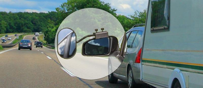 EMUK Wohnwagenspiegel anzeigen