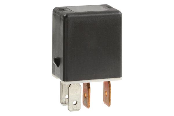 Beleuchtungs-Schalter/-Relais/-Steuergeräte