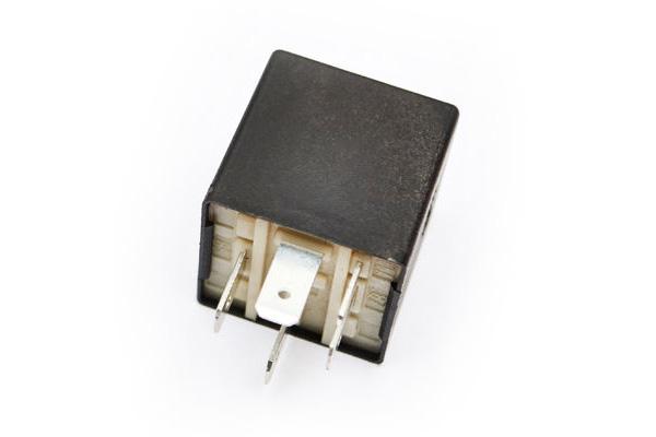 Blinkgeber/-relais