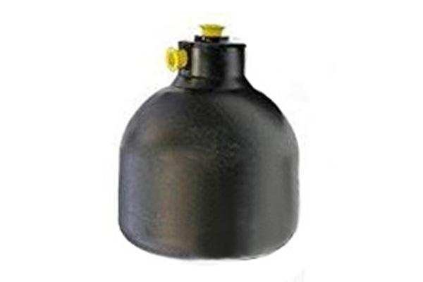 Niveauregulierung/Fahrwerks-Hydraulik