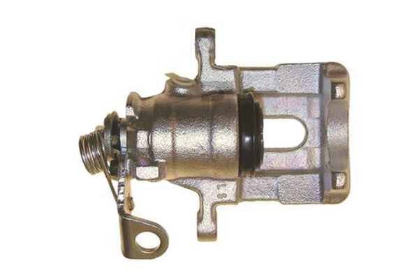 Bremssattel/-halter(Träger)