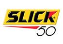 SLICK 50®