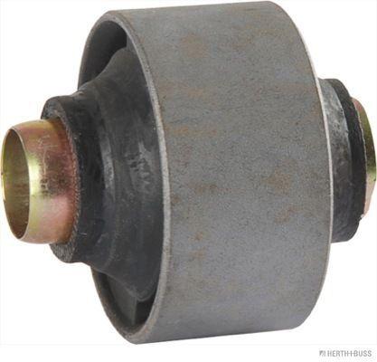 Lagerung, Lenker - J4202205