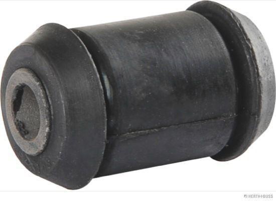 Lagerung, Lenker - J4205100
