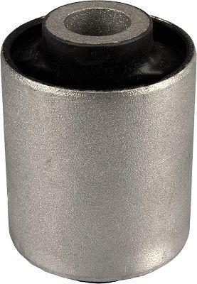 Lagerung, Lenker - JBU527