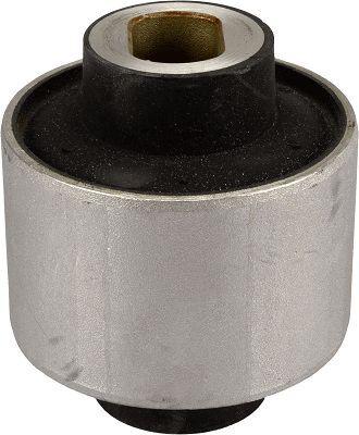 Lagerung, Lenker - JBU659