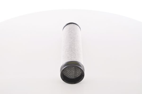 Sekundärluftfilter - F 026 400 333