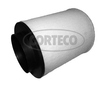 Luftfilter - 80004664