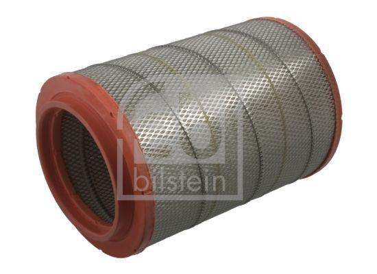 Luftfilter - 34098
