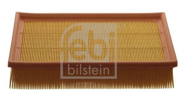 Luftfilter - 38922