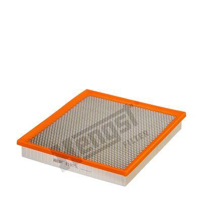 Luftfilter - E1011L