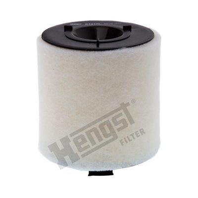 Luftfilter - E1017L