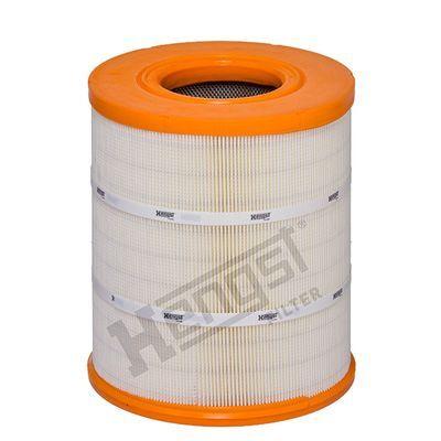 Luftfilter - E1028L