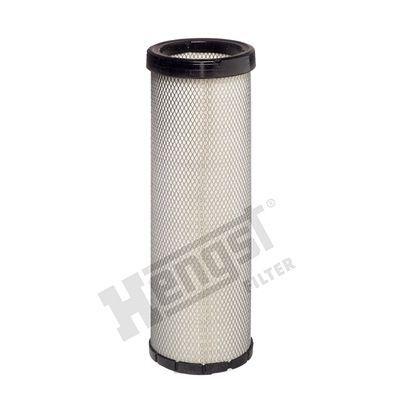 Sekundärluftfilter - E1033LS