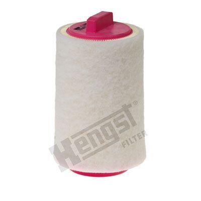 Luftfilter - E1065L