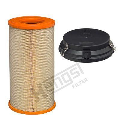 Luftfilter - E1084L