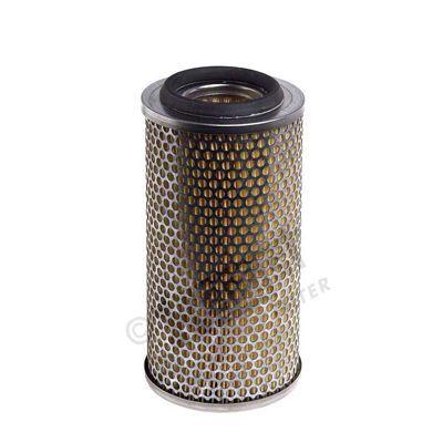 Luftfilter - E111L