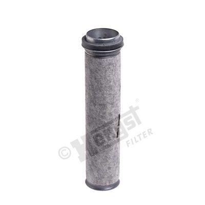 Sekundärluftfilter - E112LS