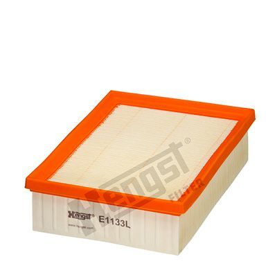 Luftfilter - E1133L
