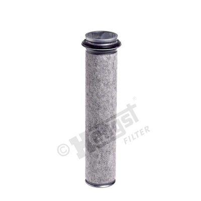Sekundärluftfilter - E113LS