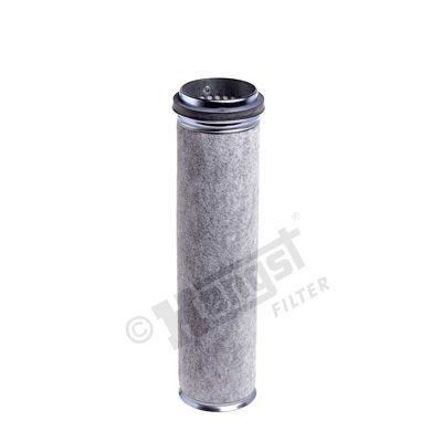 Sekundärluftfilter - E114LS