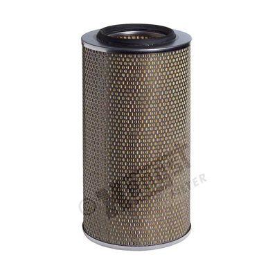 Luftfilter - E115L