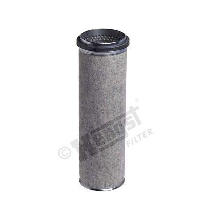 Sekundärluftfilter - E116LS