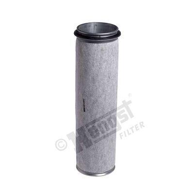 Sekundärluftfilter - E117LS