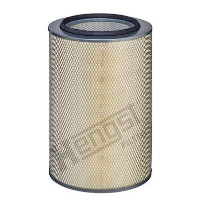 Luftfilter - E118L02