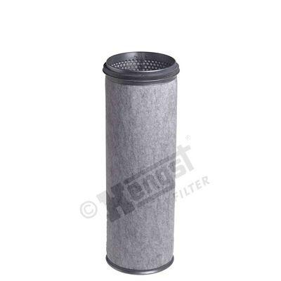 Sekundärluftfilter - E118LS