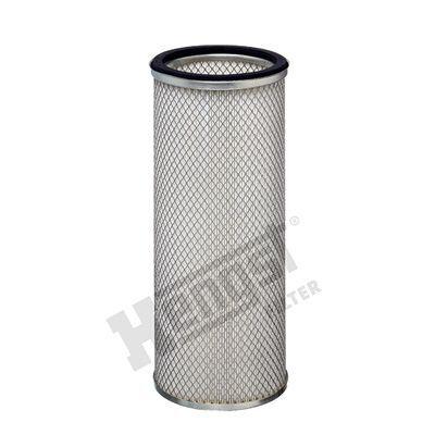 Sekundärluftfilter - E118LS02
