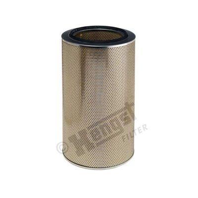 Luftfilter - E119L74