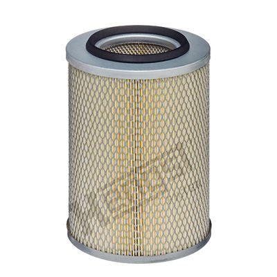 Luftfilter - E120L