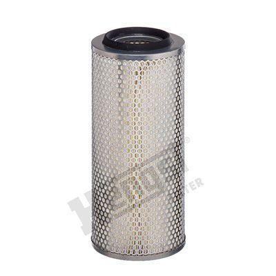 Luftfilter - E1248L