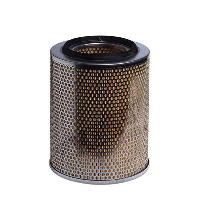 Luftfilter - E133L