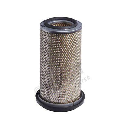 Luftfilter - E149L