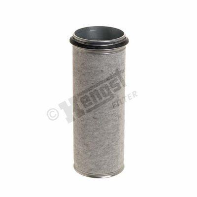 Sekundärluftfilter - E214LS