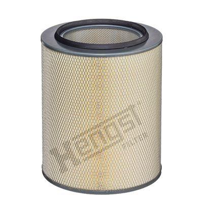 Luftfilter - E218L