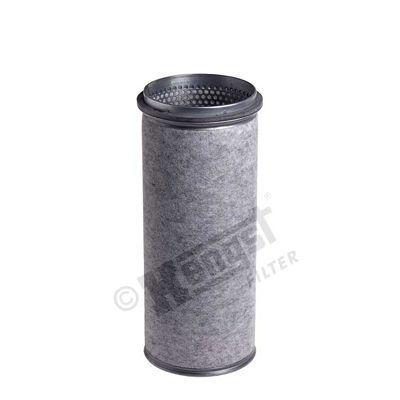 Sekundärluftfilter - E218LS