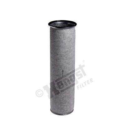 Sekundärluftfilter - E222LS