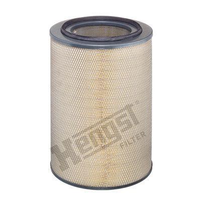 Luftfilter - E272L