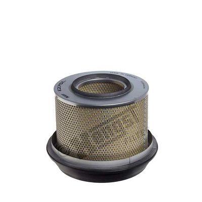 Luftfilter - E275L