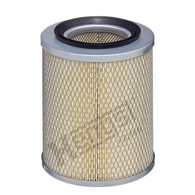 Luftfilter - E277L