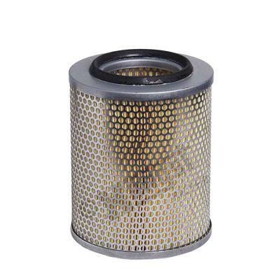 Luftfilter - E277L01