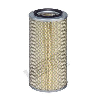 Luftfilter - E278L