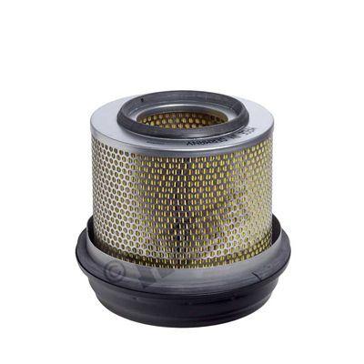 Luftfilter - E280L
