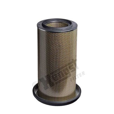 Luftfilter - E281L