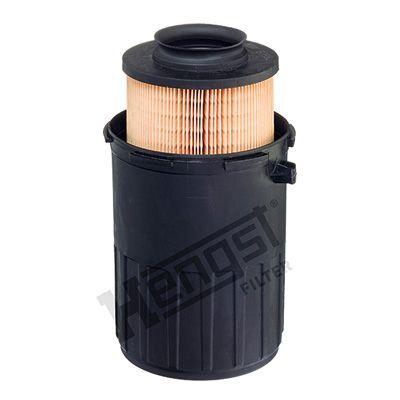 Luftfilter - E295L