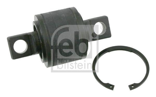 Reparatursatz, Lenker - 23503