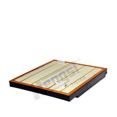 Luftfilter - E315L01
